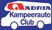 Adria Kampeerauto Club